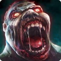 Download DEAD TARGET Zombie v2.8.3 Mod Apk