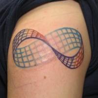 Tatuagem 25