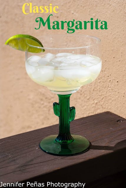 margarita, national margarita day, tequila, classic margarita