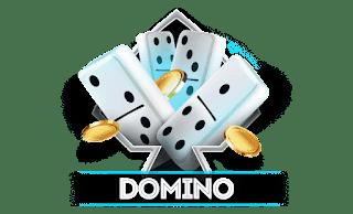 Permainan Dominoqq Judi Online Di Situs Terpercaya Raden Poker