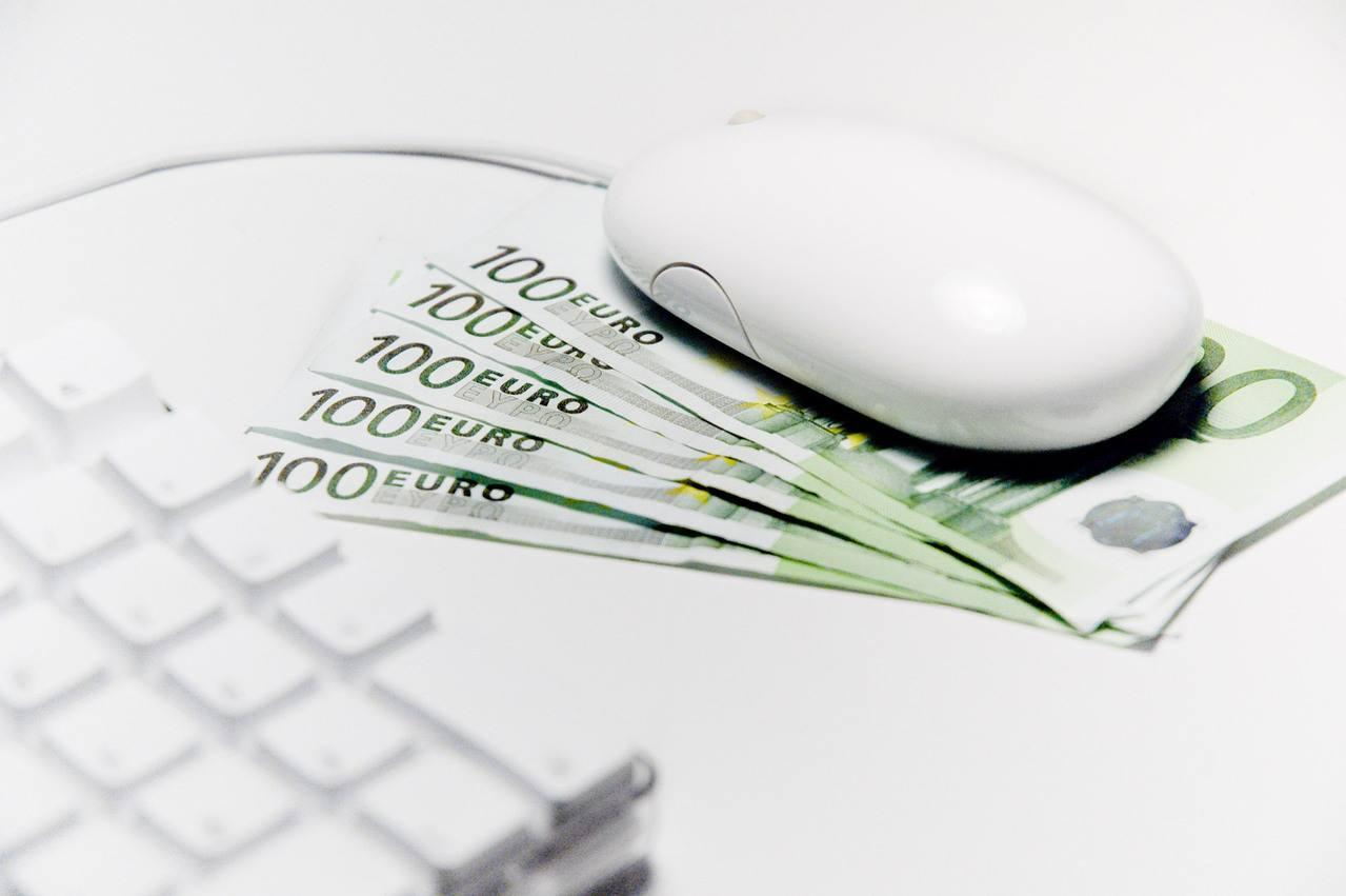 easy ways make money online