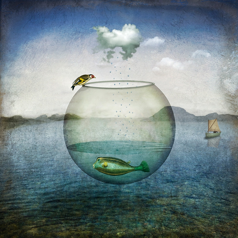 08-Fellow-travellers-Maggie-Taylor-Visiting-Surrealism-in-Photo-Collage-Worlds-www-designstack-co