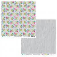 http://scrapkowo.pl/shop,papier-dwustronny-305x305-floral-market-02,1979.html