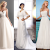 DRESSON WEDDING DRESSES - REVIEW