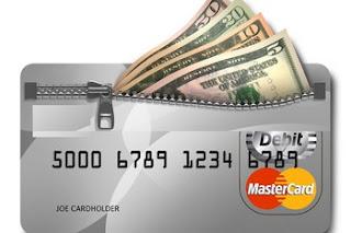 Деньги с кредитной карты на карту, способы перевода