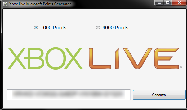 Microsoft code generator no survey | How To Get Free/Unlimited