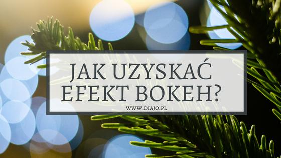 Kretywny bokeh, creative bokeh, rozmyte tło, święta, lampki, lights, christmas, warsaw, warszawa; nikon
