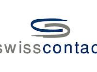 Lowongan Kerja Terbaru Swisscontact,  Support Service Manager Based In Medan