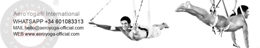 yoga, columpio, pilates, hamaca, trapecio, acro, trapeze, hammock, swing, hamac, balancoire
