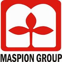 Terbaru Bulan Ini  - Lowongan Kerja Bank Maspion Surabaya 2019