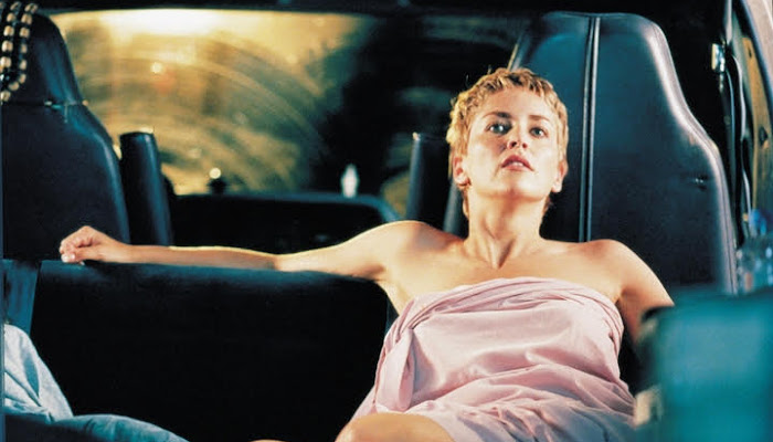 Beautiful Joe (2000)