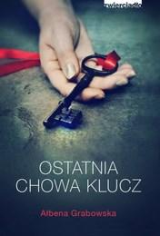 http://lubimyczytac.pl/ksiazka/4800865/ostatnia-chowa-klucz