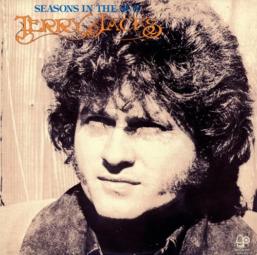 Terry Jacks Seasons in the Sun 1973