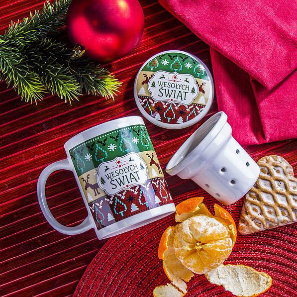 Moje podpowiedzi na świąteczne prezenty!
