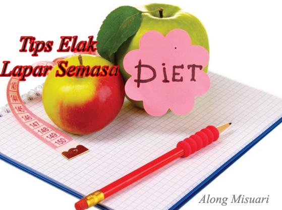 Lakukan 8 Hal Ini Agar Diet yang Kamu Jalani Tak Gagal Lagi
