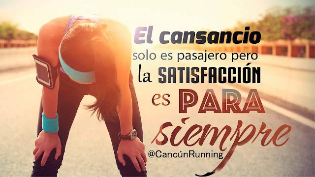 running-fatiga-superarla