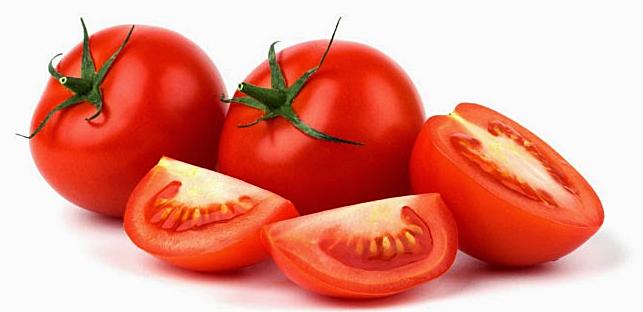 Tomat Salah satu Jenis Makanan Yang Dapat Membunuh Sel Kanker Secara perlahan