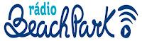 Rádio Beach Park FM de Fortaleza Ceará ao vivo na net