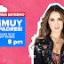 Imagen TV estrenará ¡Muy Padres! este próximo 18 de septiembre