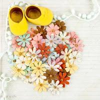 http://kolorowyjarmark.pl/pl/p/Bedtime-Story-CeCe-Kwiatki-papierowe/3308