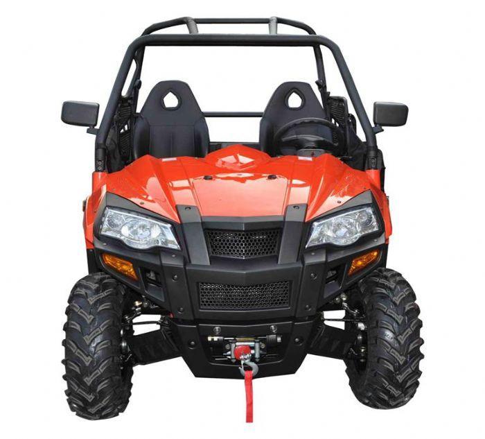 cin mali araba araba haberleri ve ilanlari traktorler ucuz otomobiller motosikletin kral i hibrid elektrikli