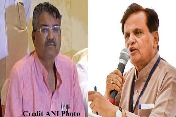 congress-mla-raghavji-patel-join-bjp-predict-ahmed-patel-defeat