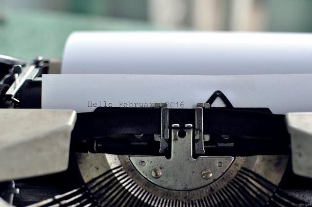Contoh Surat Pemanggilan Pegawai yang Baik dan Benar