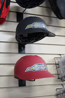 Mission Sports store in Kelowna