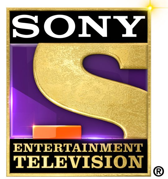 List of Sony Upcoming Reality Shows & Serials in 2019: Sony TV
