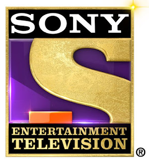 List of Sony Upcoming Reality Shows & Serials in 2017: Sony TV Channel All New Upcoming Programs 2017