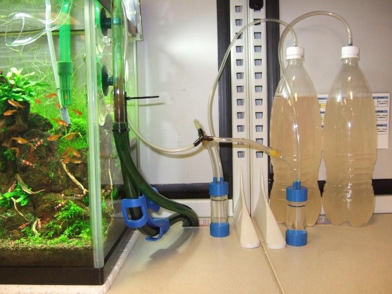 diy co2 aquarium kit 1000 aquarium ideas. Black Bedroom Furniture Sets. Home Design Ideas