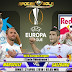 Agen Piala Dunia 2018 - Prediksi Marseille vs Salzburg 27 April 2018