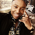 Skeem Saam's Buhle Maseko talks on how fame has influenced him!