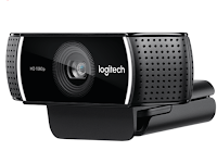 Logitech C922 Driver Download