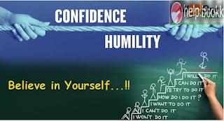 आत्मविश्वास बढ़ाने के आसान तरीके -aatmavishvaas badhaane ke aasaan tareeke  helpbookk.com