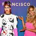 Trans Power! Laverne Cox ganha segunda estátua de cera no museu Madame Tussauds