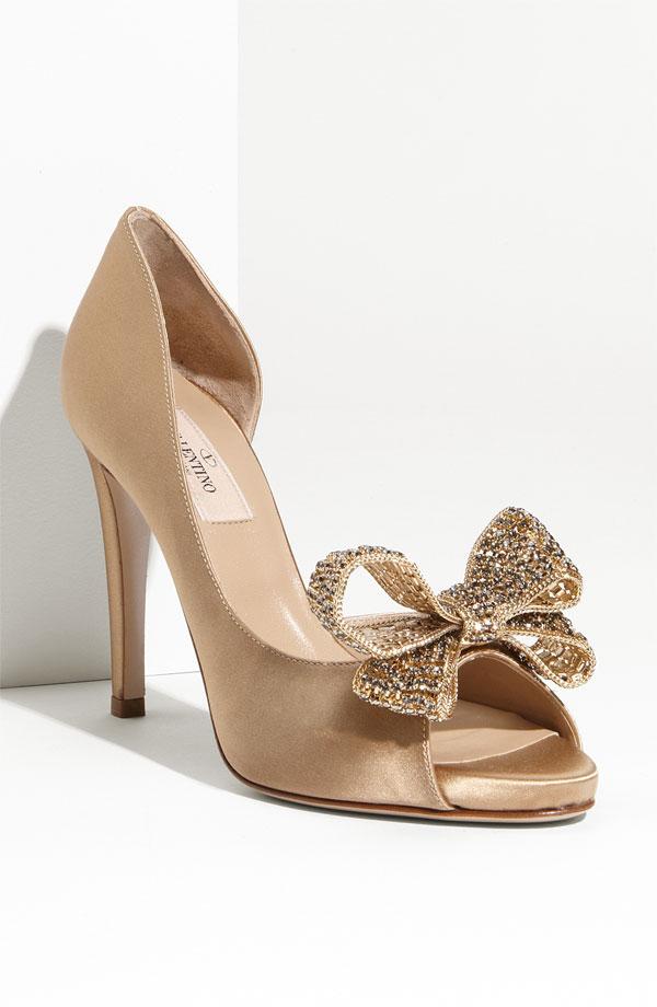 b4c2fbb8f94 Wedding Wednesday  shoes  - Holy City Chic