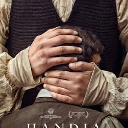 Poster Handia 2017