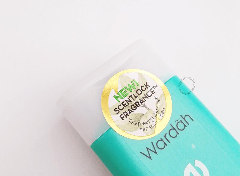 wardah-nutri-shine-shampoo-review