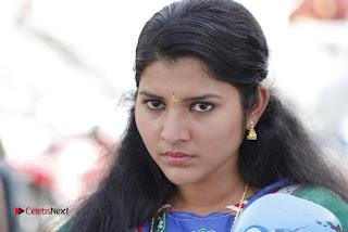 Arasakulam Tamil Movie Stills  0010.jpg