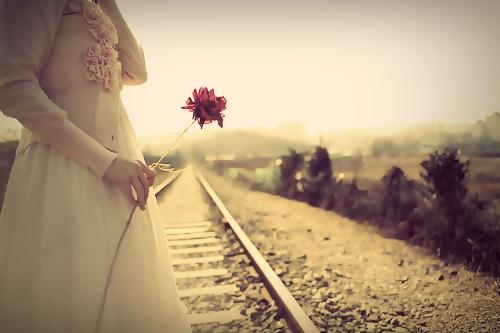 Thơ ngắn về hạnh phúc, chùm thơ hạnh phúc ngắn khó phai