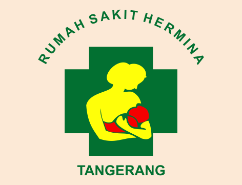 Contoh Company Profile Rumah Sakit Pdf Contoh Zol