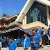 Program Beasiswa S1 2019 Pondok Pesantren UII Yogyakarta