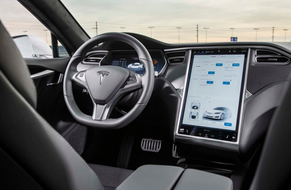 Tesla Release Date 2018 Tesla Model X Suv Review Price And Release Date Canada