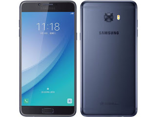 india-me-launch-hua-samsung-galary-c7-pro