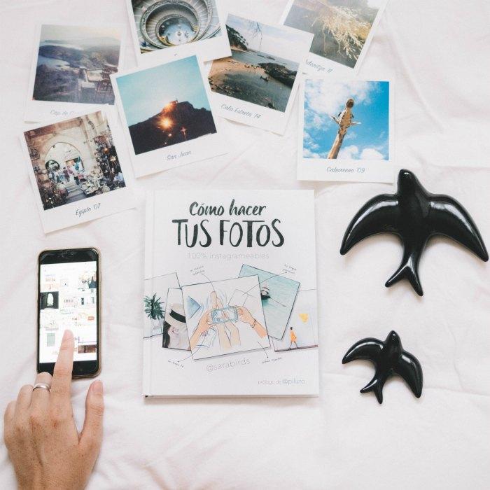 como-hacer-tus-fotos-100%-instagrameables-sara-birds