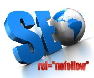 Link External Menjadi Nofollow Secara Otomatis