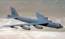 Pembom B-52