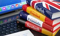 Курсы немецкого языка в Одессе для Начинающих (для детей и взрослых)