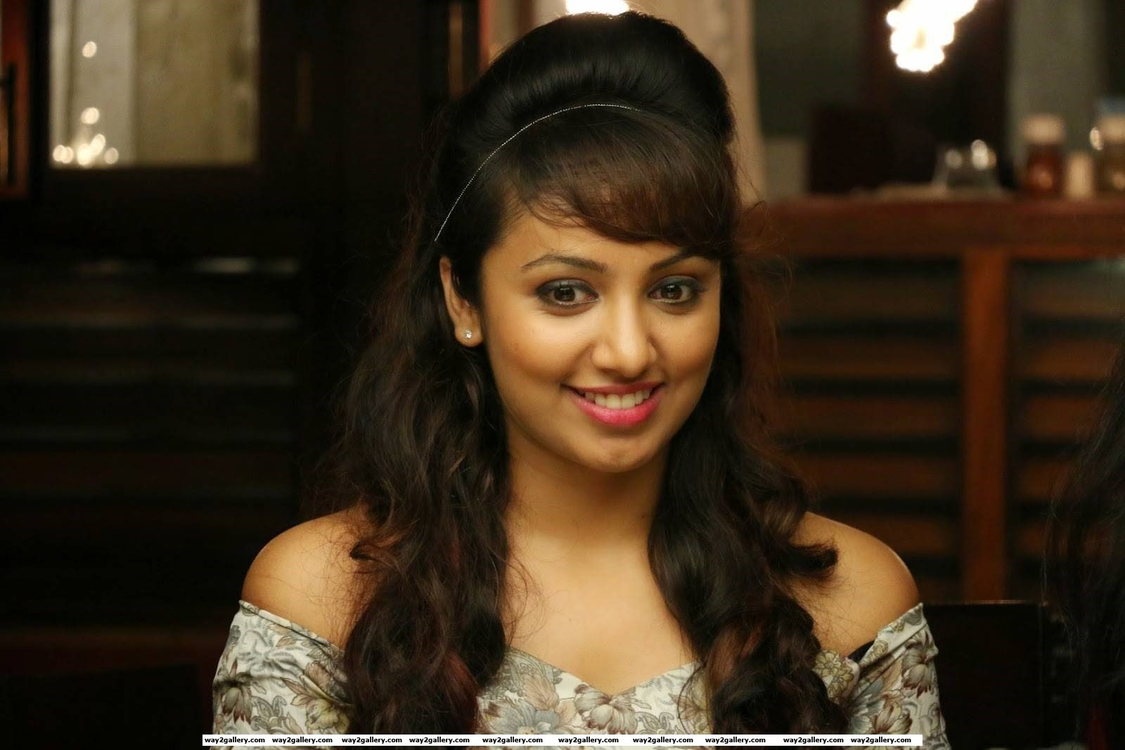 tejaswi madivada photo gallery and tejaswi madivada hot gallery 11